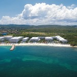 RIU to Open New Adults-Only Resort in Montego Bay
