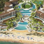 Cancun All Inclusive Vacations