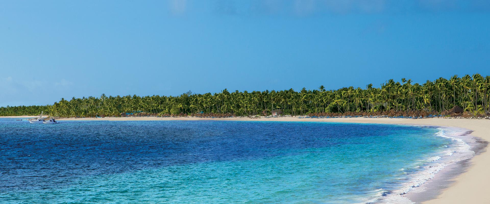Punta-Cana-Header-Image