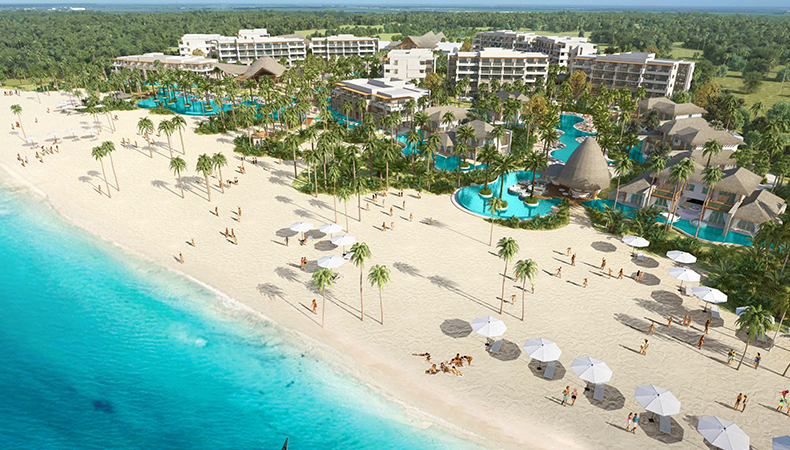 apple vacations adults only all inclusive mexico