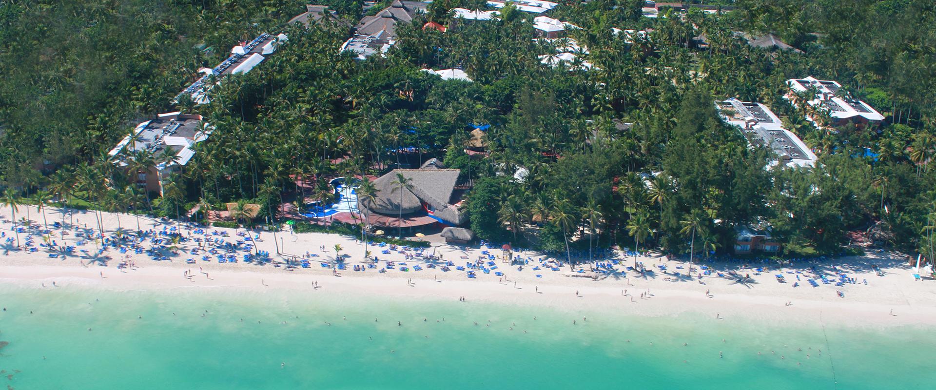 Sunscape-Dominican-Beach-Header