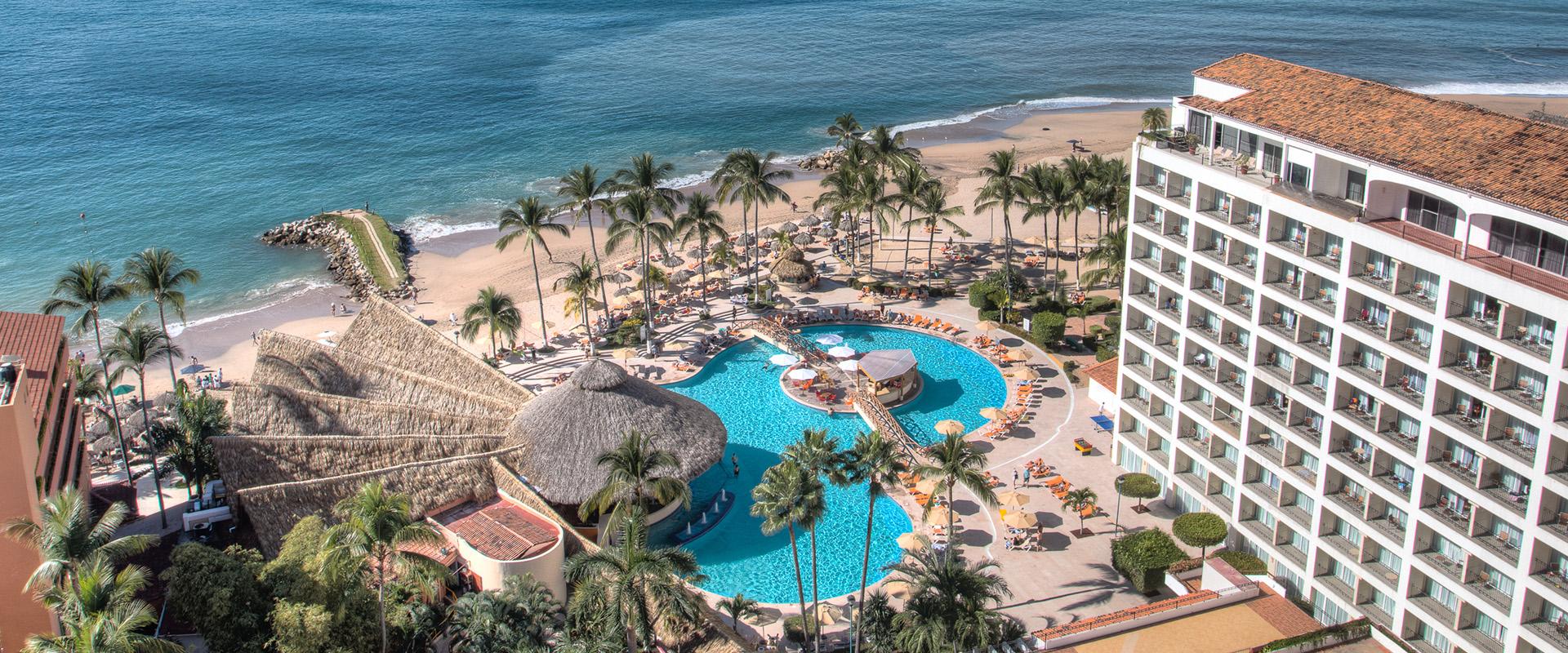 Sunscape-Puerto-Vallarta-Header