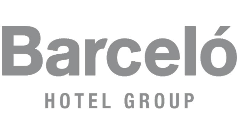 Barcelo & Occidental Merger Update