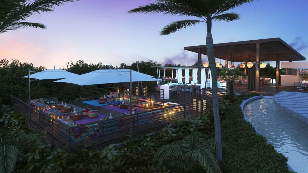 Breathless Montego Bay Resort Amp Spa Travel By Bob