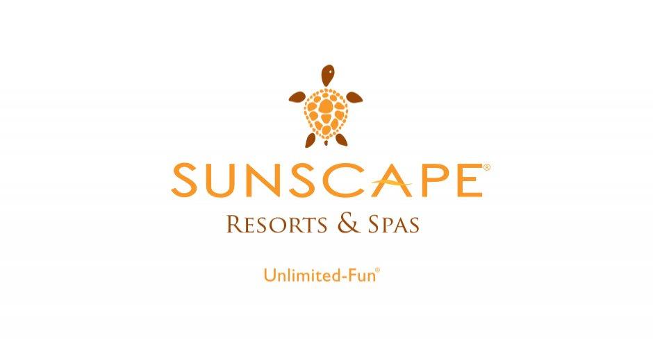 sunscape-logo