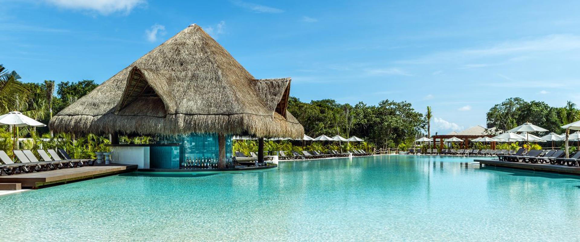 Ocean-Riviera-Paradise-Header