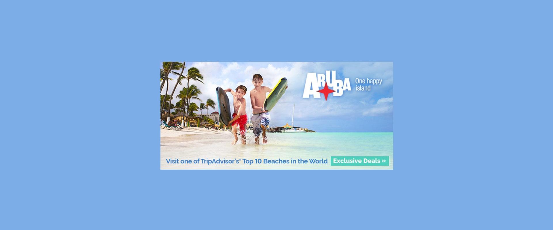 Aruba-Header