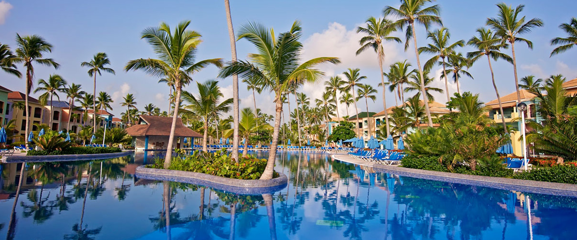 Travel By Bob Discount All Inclusive Vacation Packages