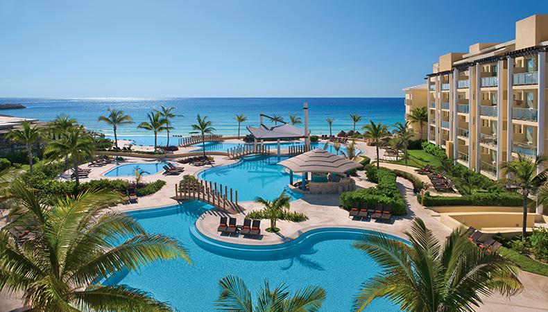 Riviera Maya On Sale!