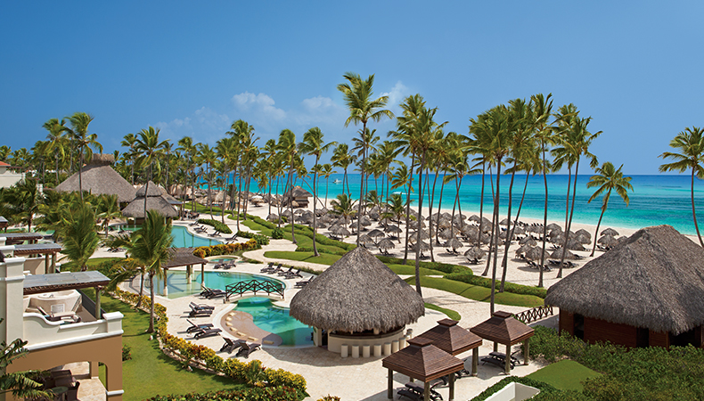 Punta Cana | Last-Minute Deal!