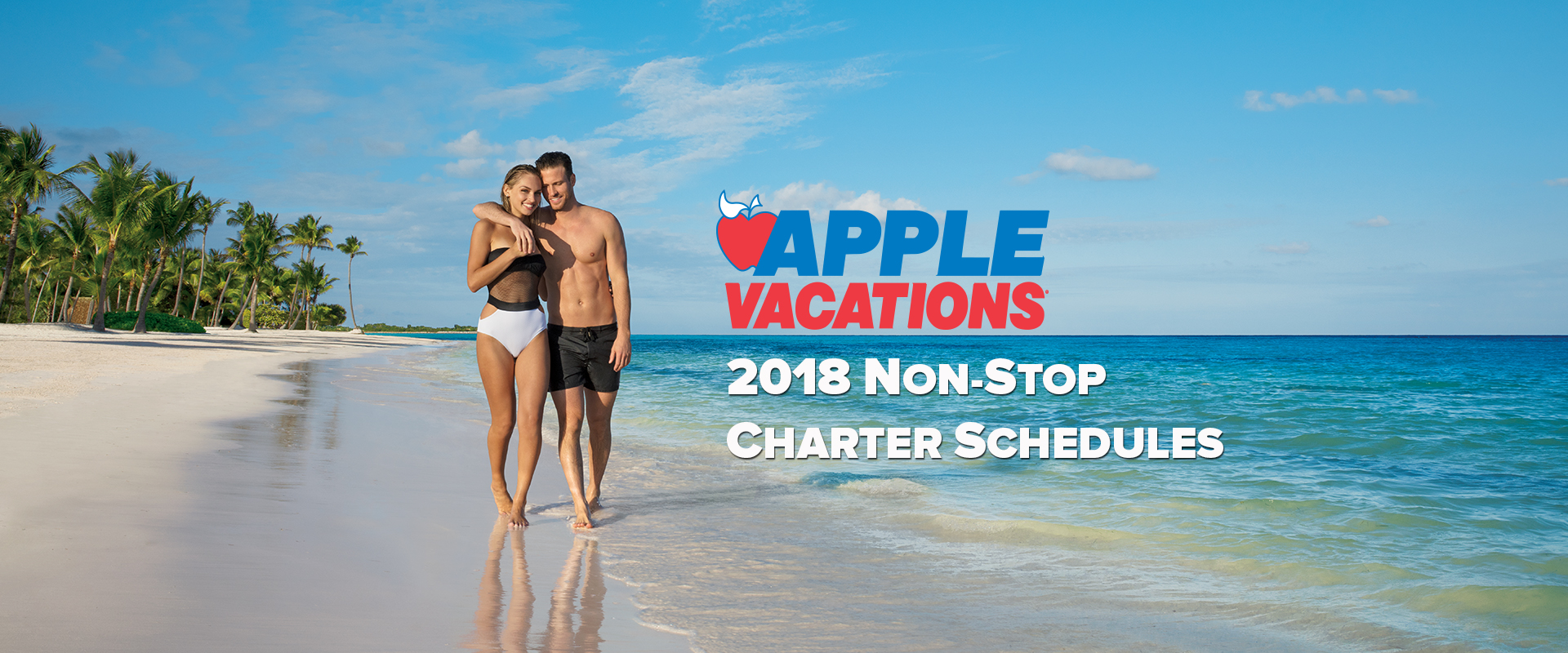 2018-Apple-Vacations-Non-Stop-Charter-Schedules