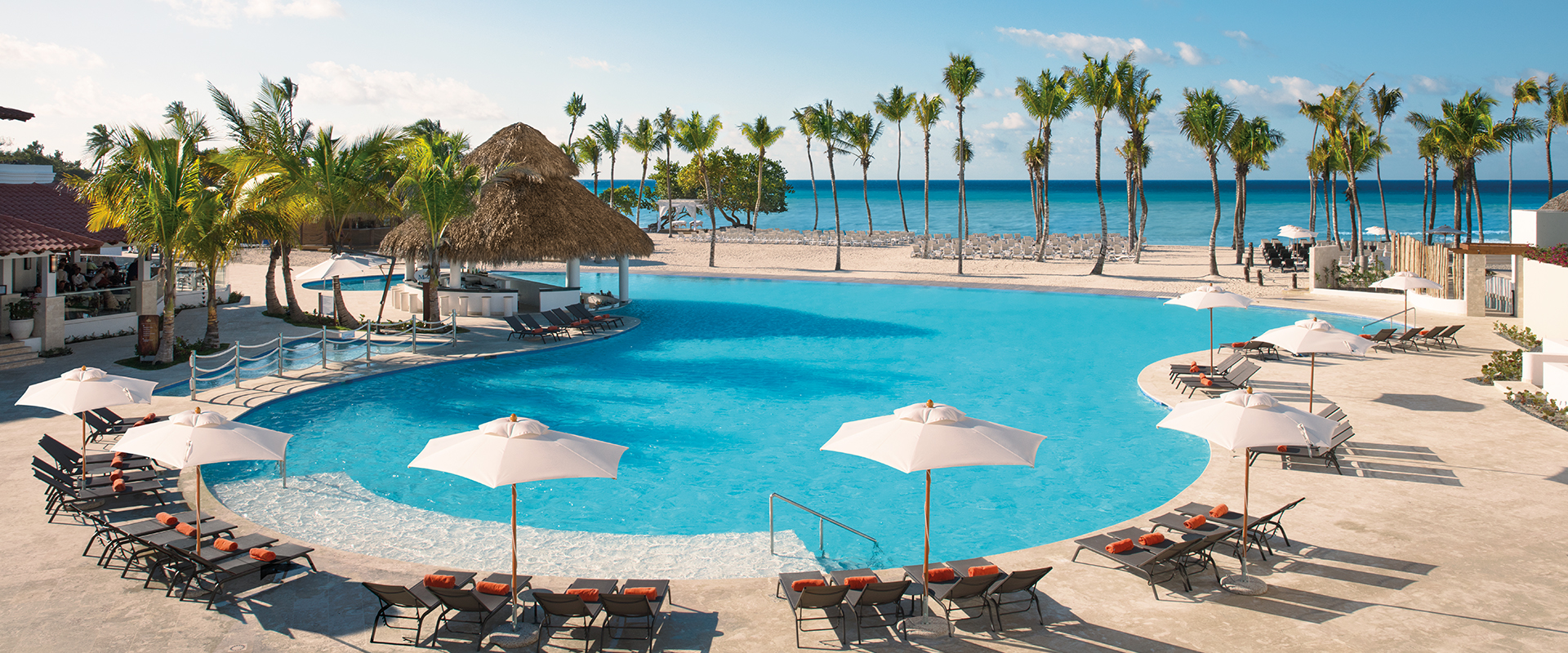 Dreams-Dominicus-Header