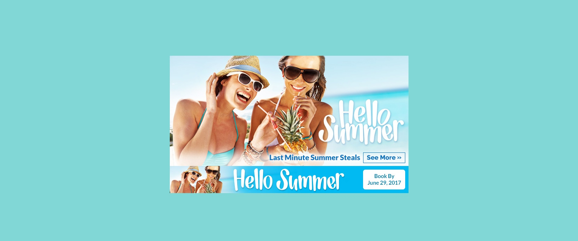 Hello-Summer-Sale-Header