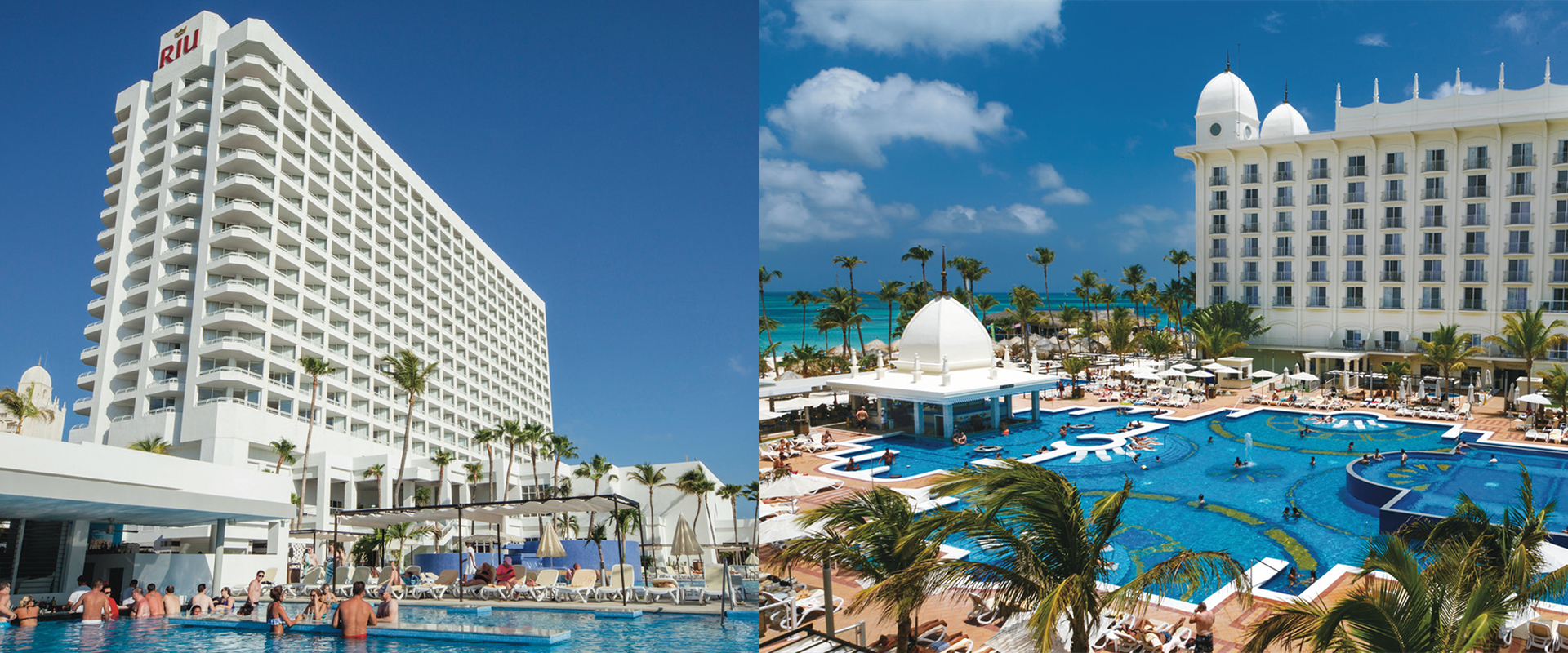 RIU-Palace-Aruba-Antillas-Header