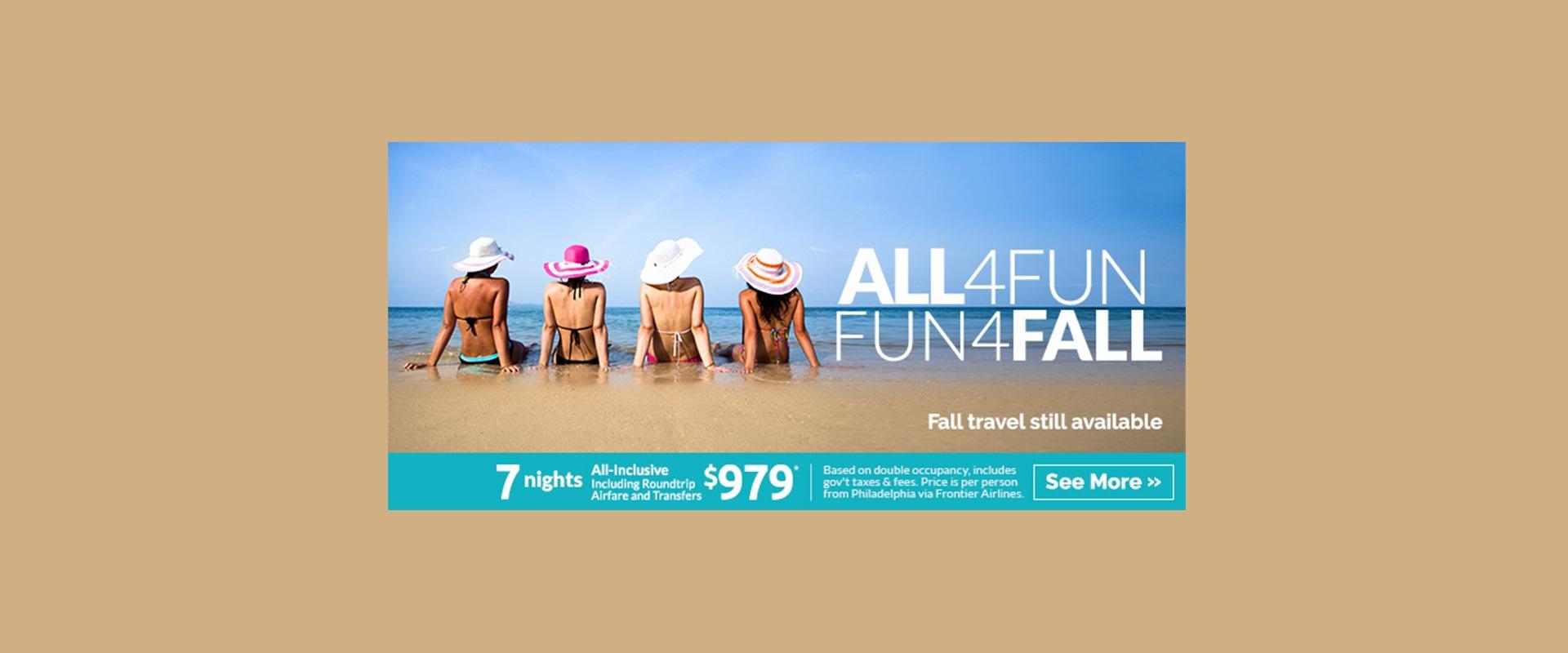 Fun-Fall-Header