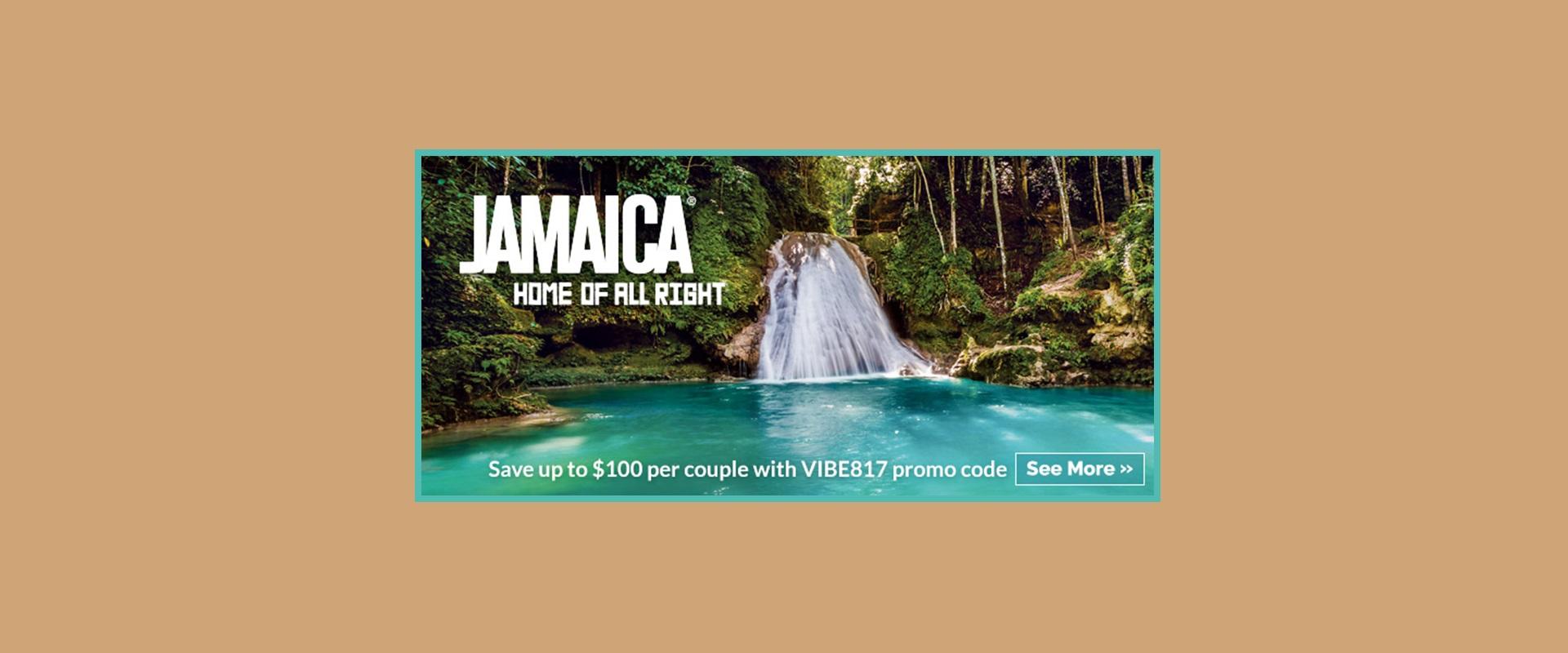 Jamaica-Vibe-Sale