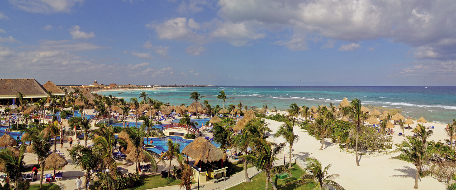 Luxury-Bahia-Principe-Akumal-Header