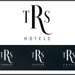 TRS Hotels & Palladium News