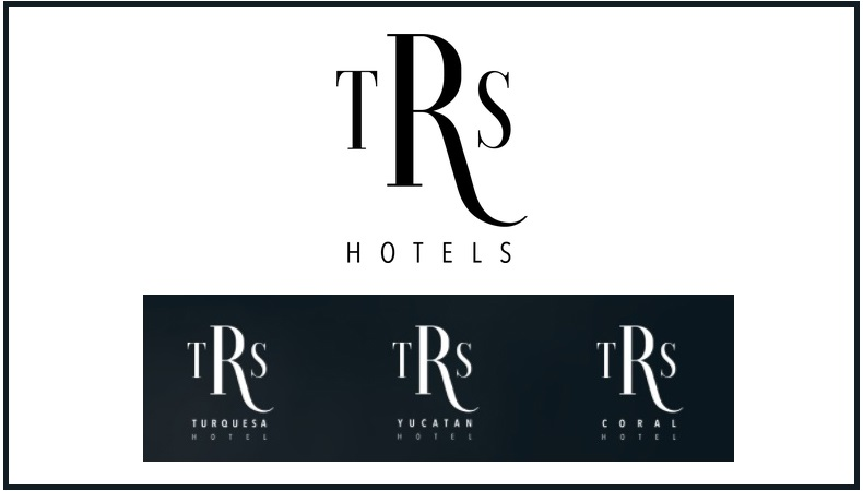 TRS Hotels & Palladium News