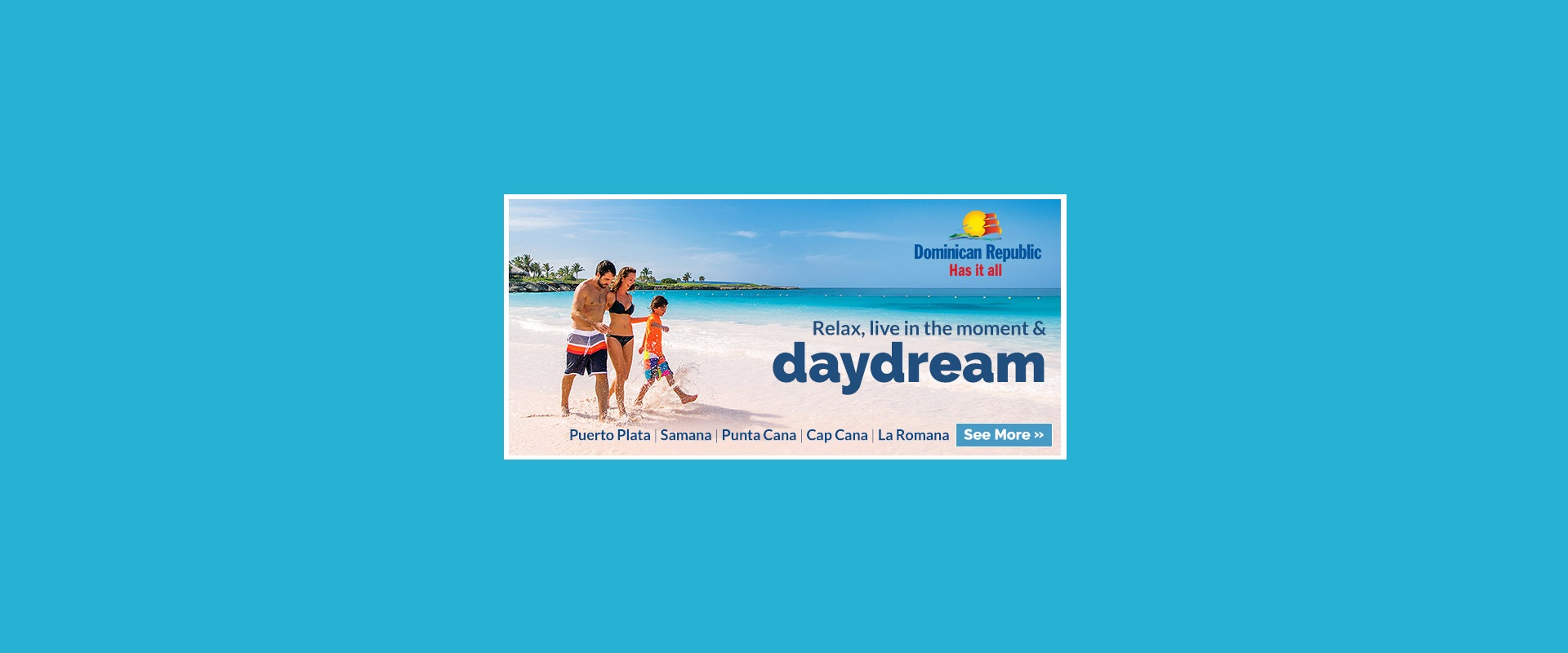 Dominican-Republic-Daydream-Sale