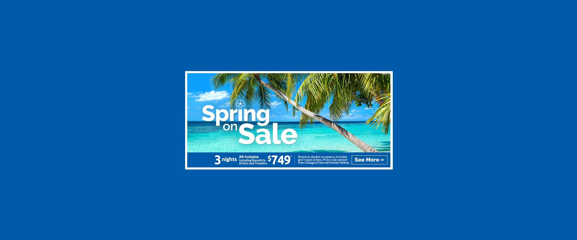 Spring-Sale-header