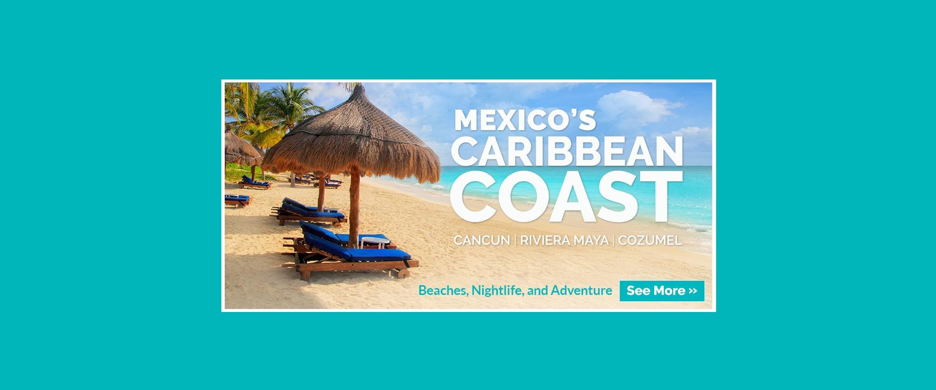 Mexico-Caribbean-Coast-Header