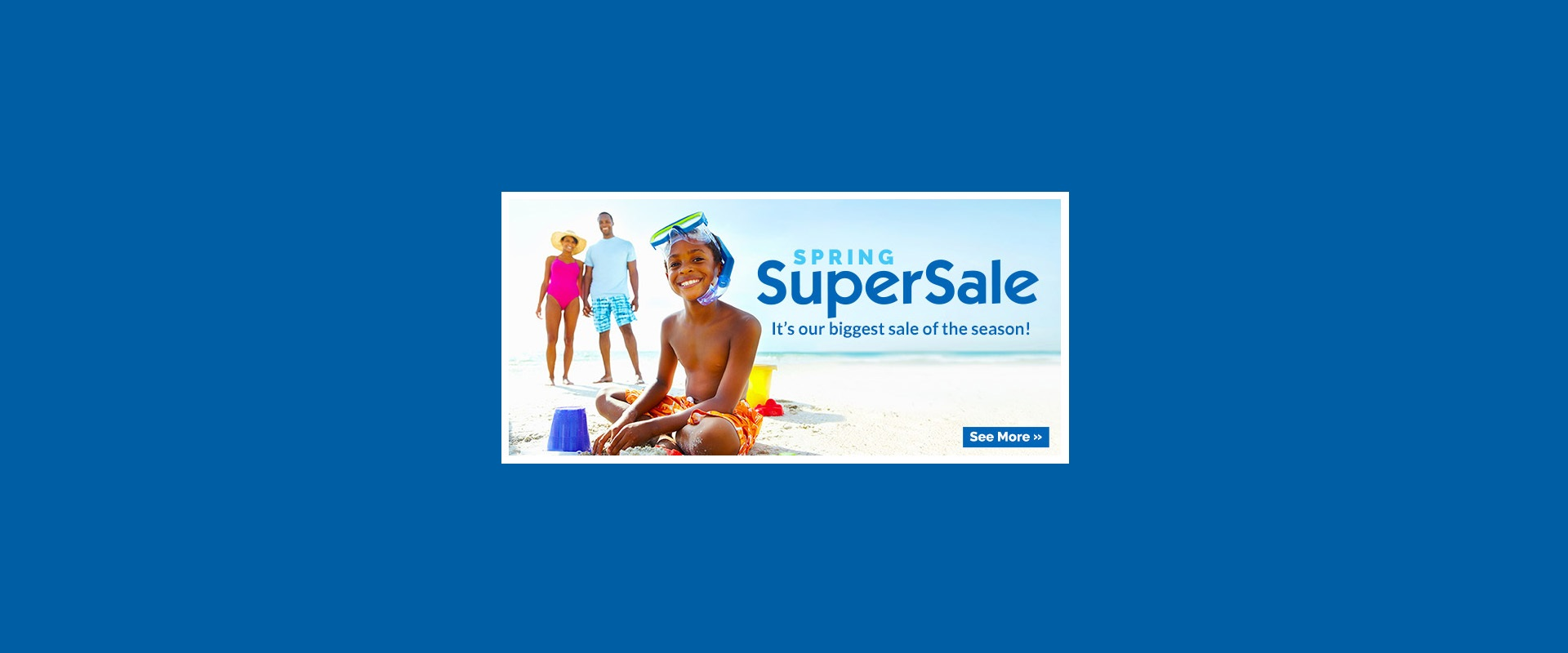 Spring-Super-Sale-Header