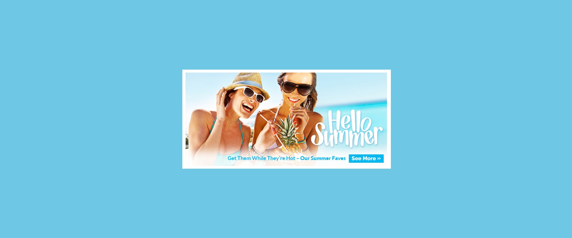 Hello-Summer-Header