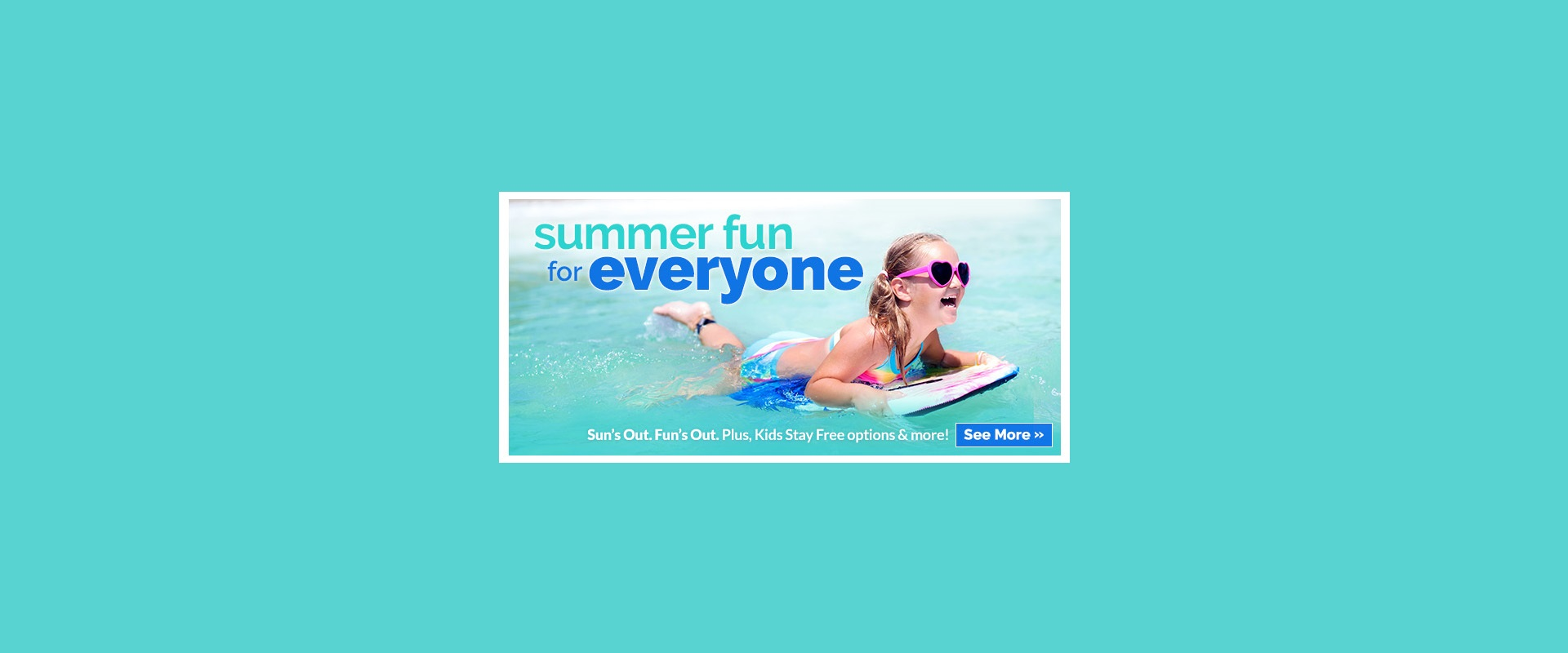 Summer-Fun-Header