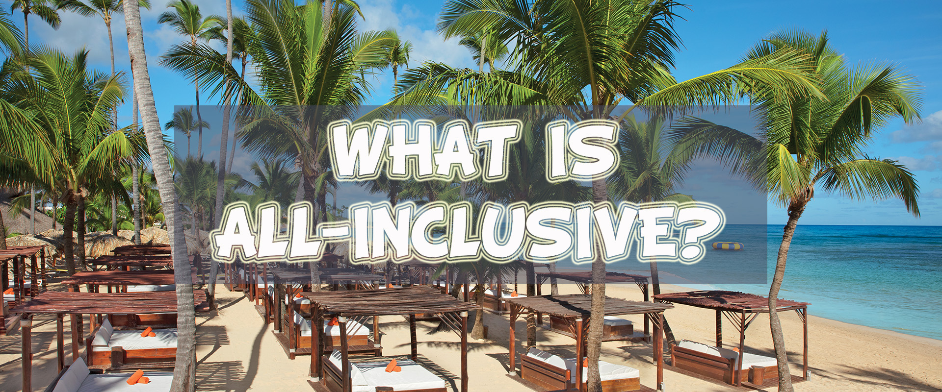 What-All-Inclusive
