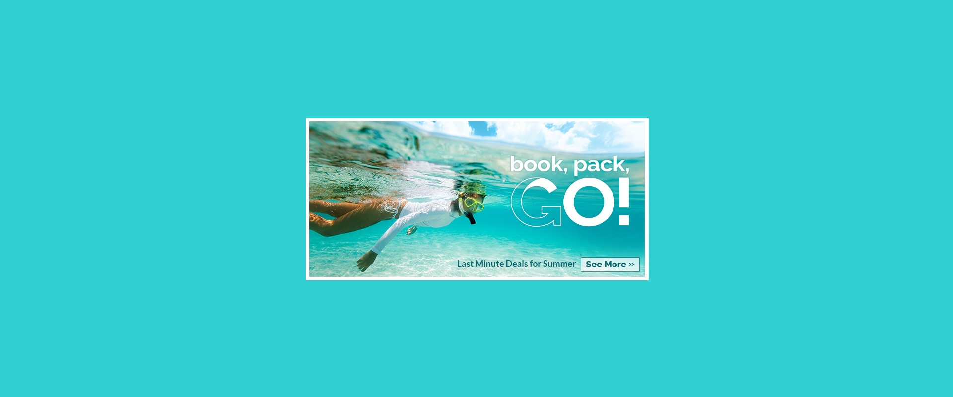 Book-Pack-Go-Last-Minute-Header