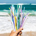 AM Resorts Eliminating Plastic Straws Across All Brands