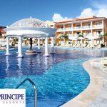 Grand Bahia Principe Aquamarine to Debut in Punta Cana