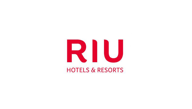 RIU Hotels & Resorts | News & Updates
