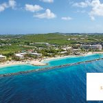 Sunscape Curacao Resort Trip Report: August 14-18