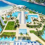 Palladium Hotel Group Set to Open TRS Cap Cana Hotel