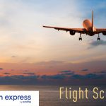 Vacation Express | 2019 Non-Stop Charter Schedule