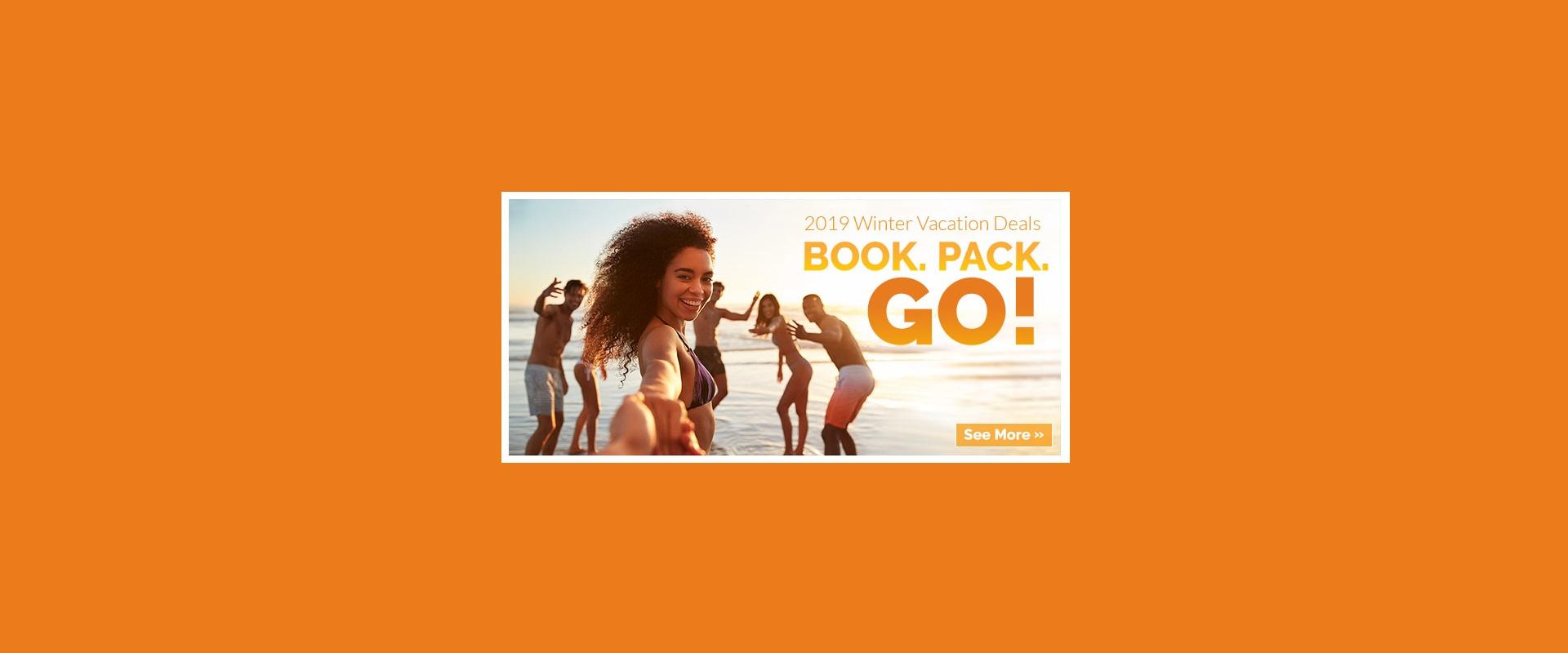 Book-Pack-Go-Header