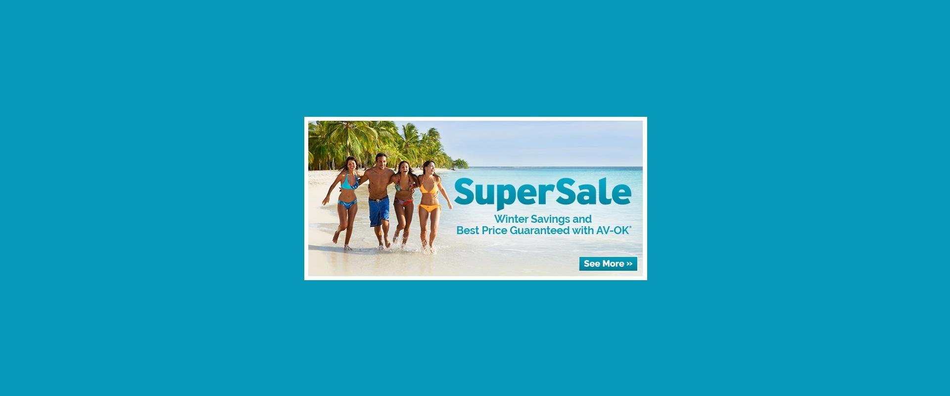 SuperSale-Header