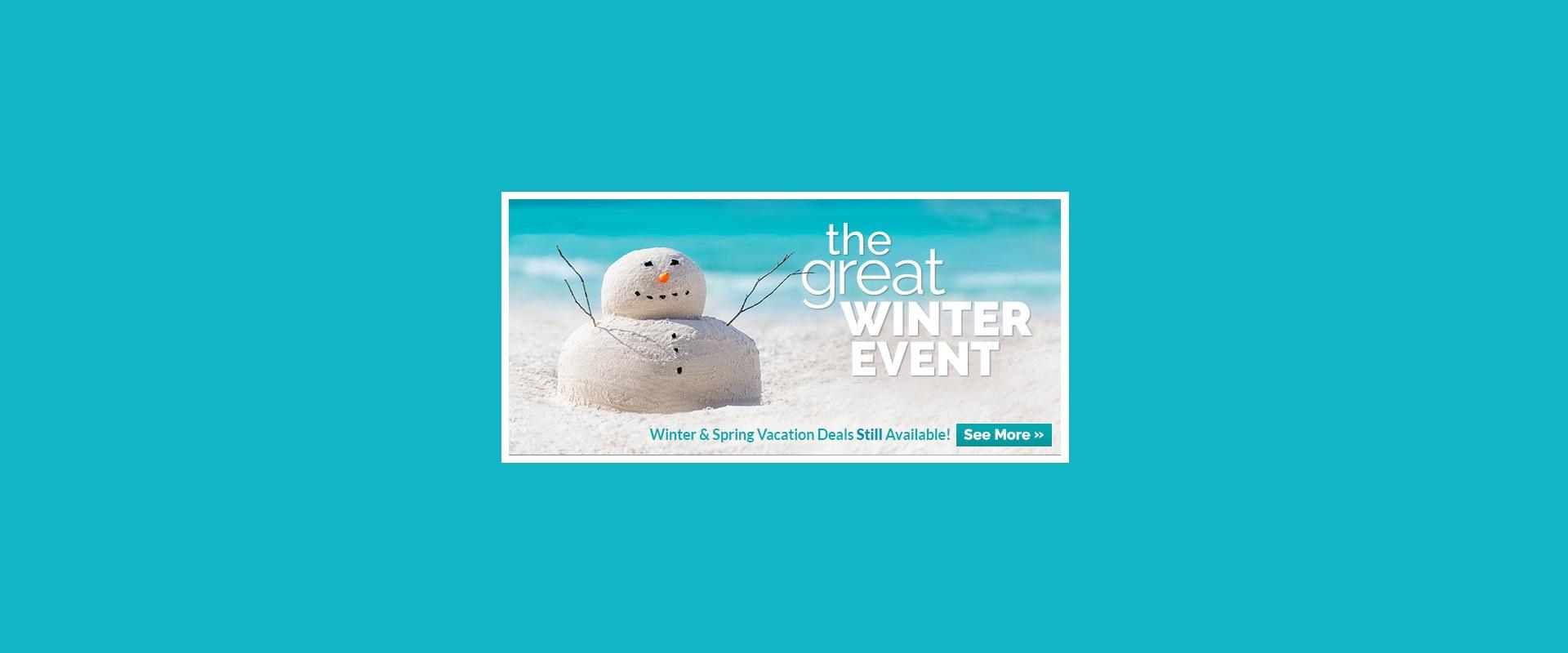 Great-Winter-Event-Header