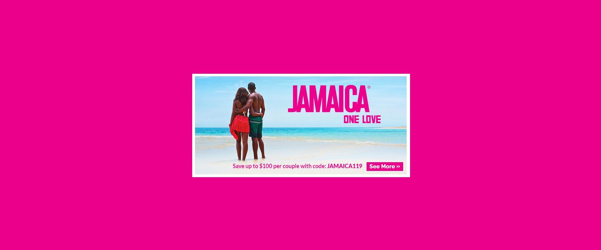 Jamaica-Header