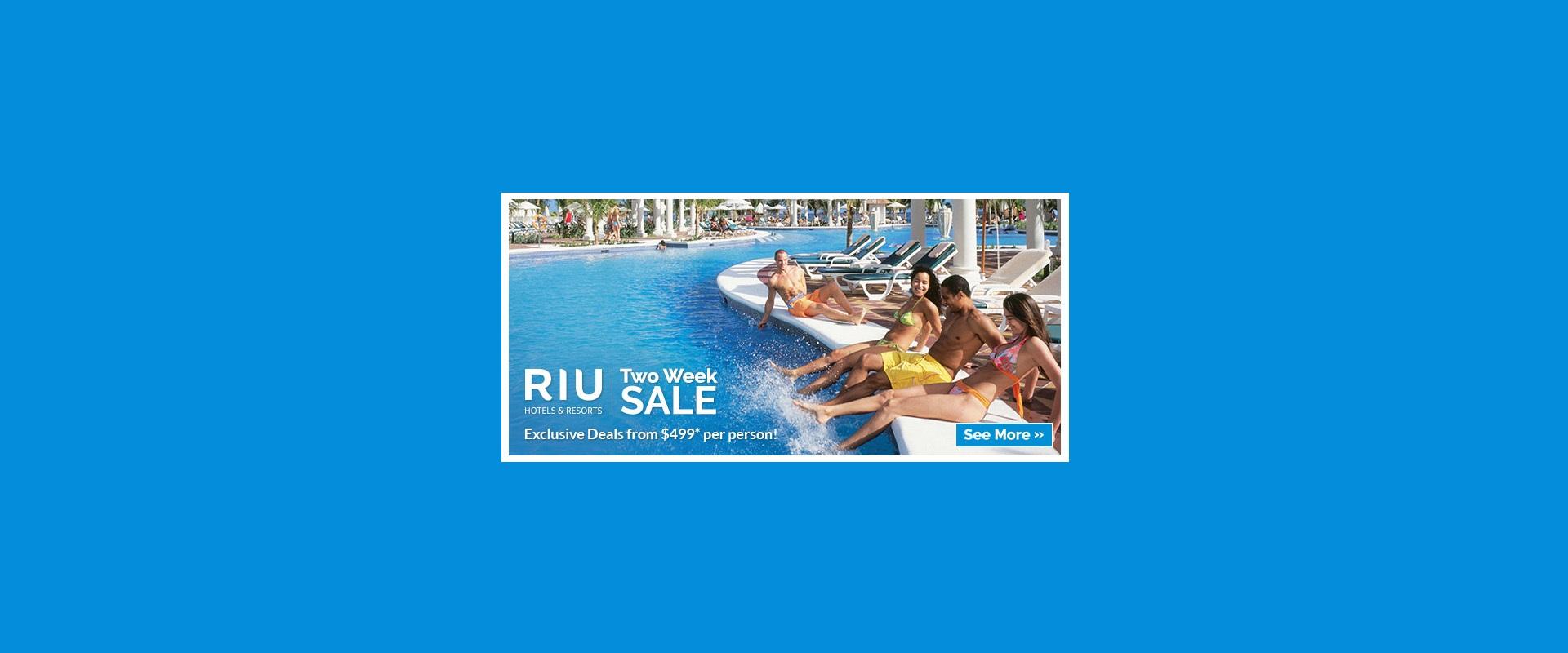 RIU-Two-Week-Sale-Header