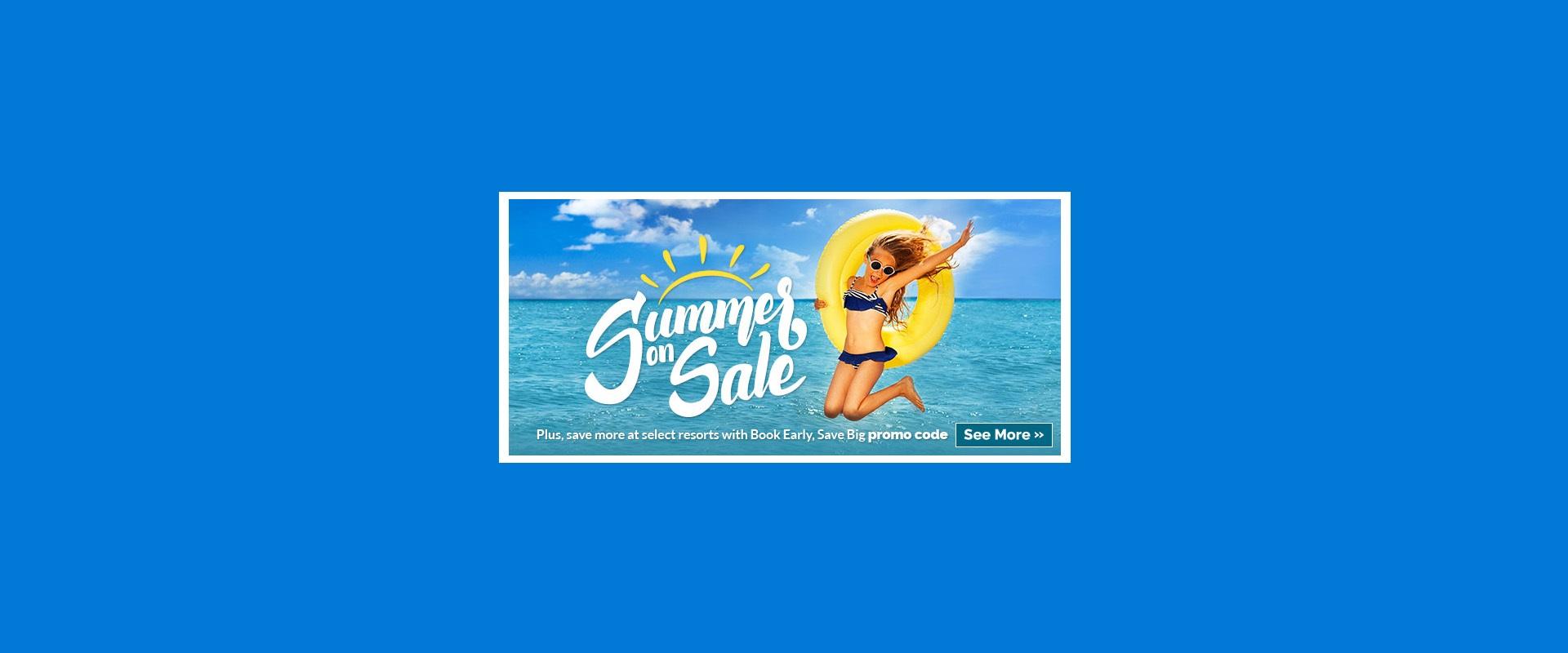 Summer-Sale-Header