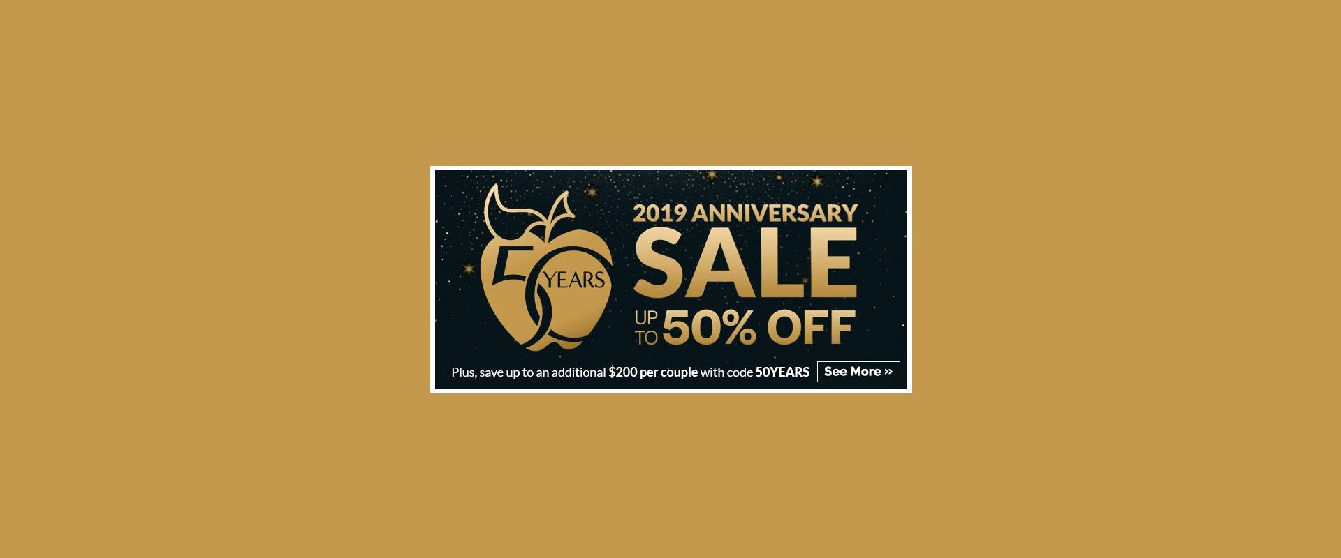 50-Anniversary-Sale-Header