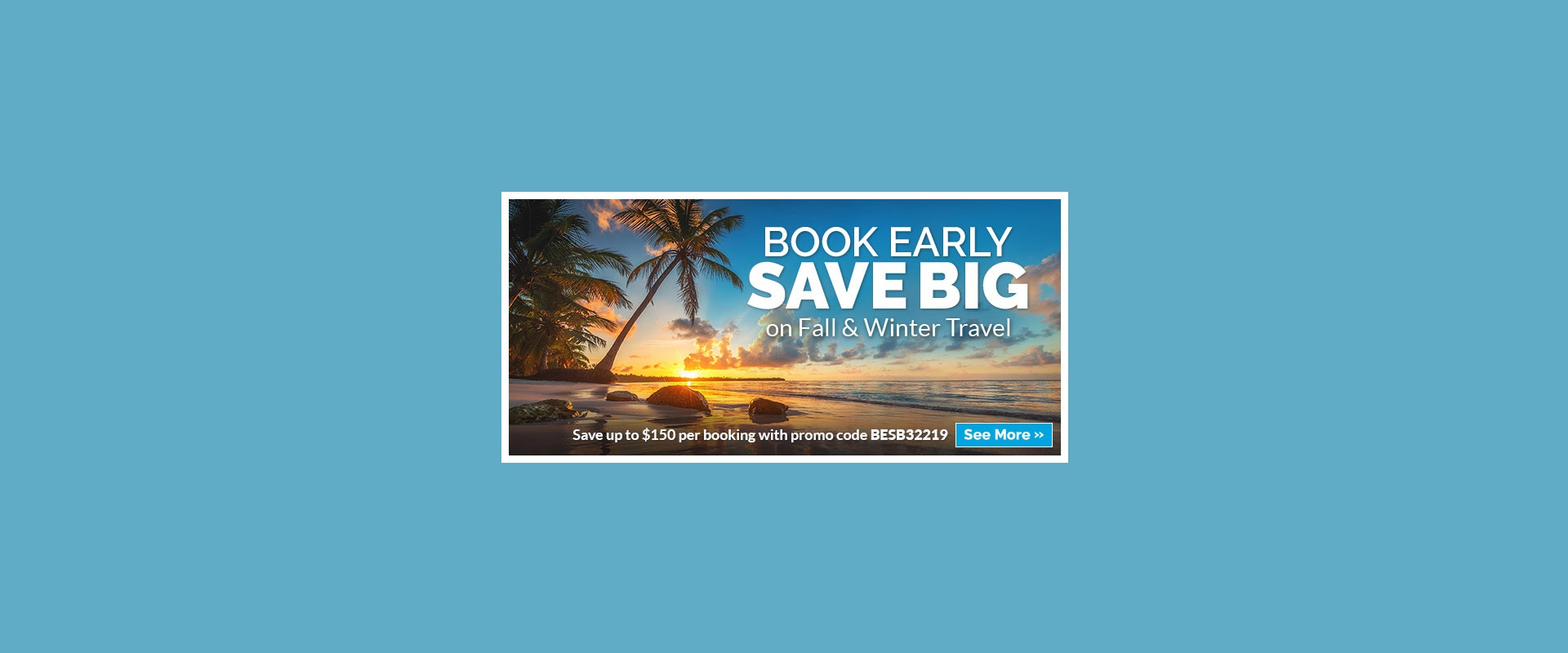 Book-Early-Save-Big-Sale-Header