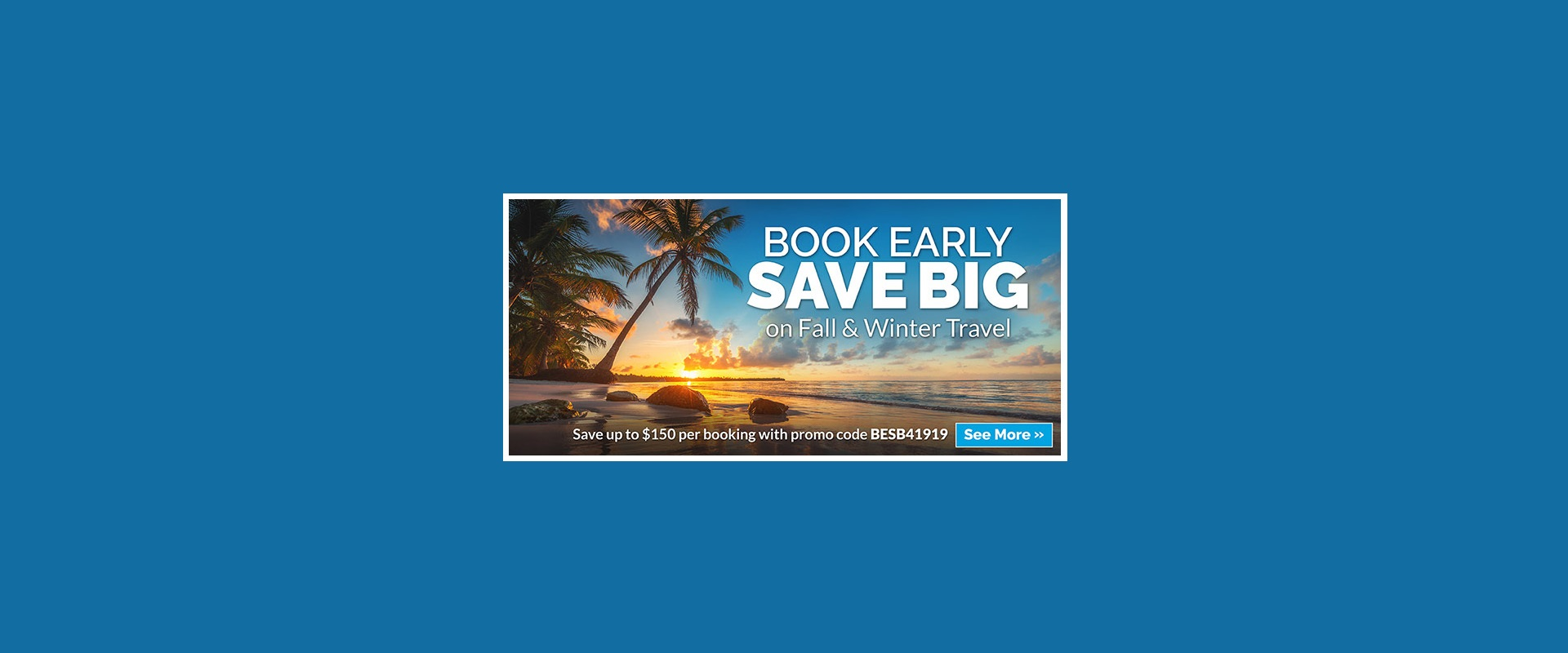 Book-Early-Save-Big-BESB41919-Header
