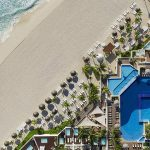 AMResorts Adds Five New Mexican Resorts