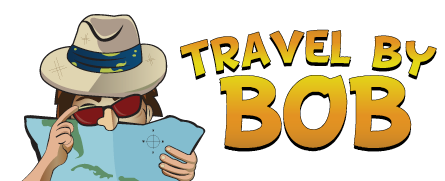 Travel By Bob | Discount All Inclusive Vacation Packages