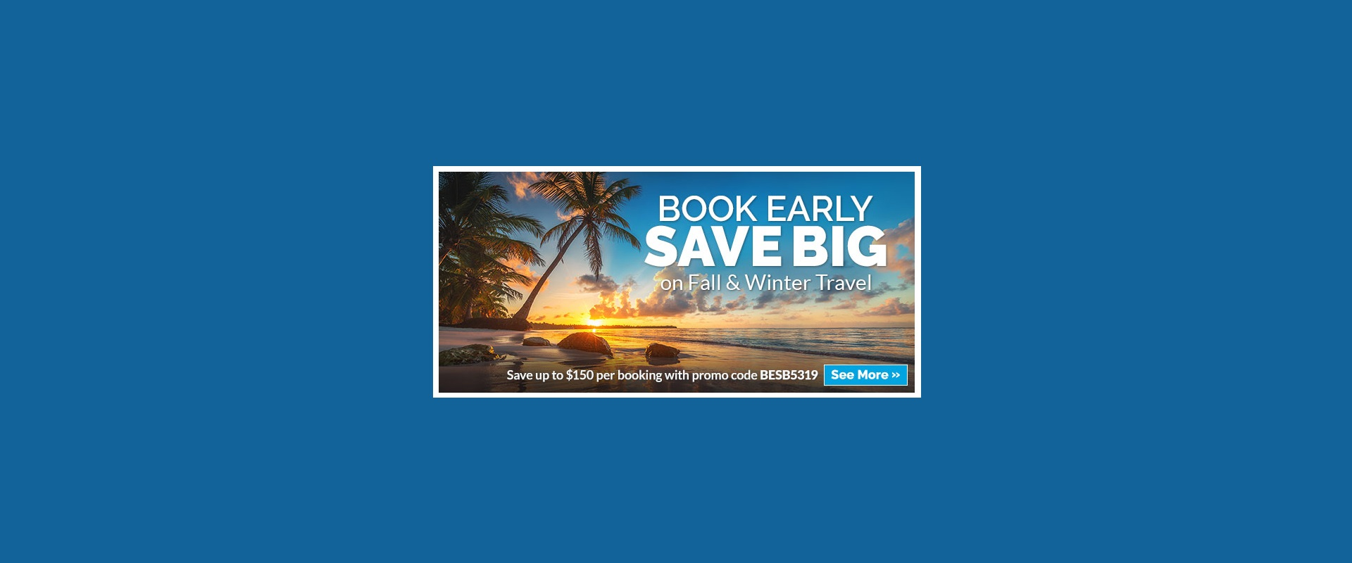 Book-Early-Save-Big-Banner