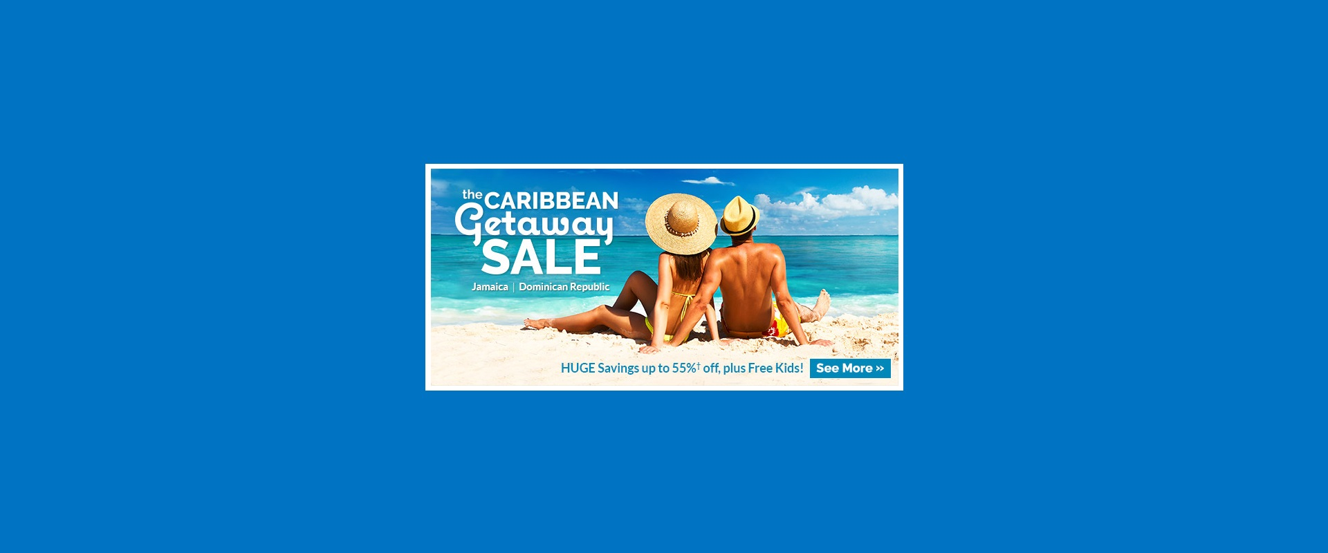 Caribbean-Getaway-Sale-Header